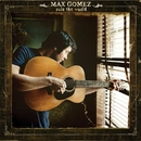 Rule The World/Max Gomez
