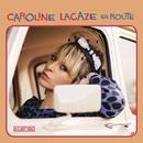 En route/Caroline Lacaze