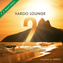 Vargo Lounge - Summer Celebration, Vol. 2 (Brazil Edition)/VARGO
