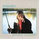 Mistral gagnant/Renaud