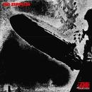 Led Zeppelin (Deluxe Edition)/Led Zeppelin
