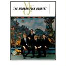 Modern Folk Quartet/Modern Folk Quartet