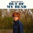 Out Of My Head (Summer Mix)/Brett Dennen