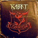 Corrida/Kabát