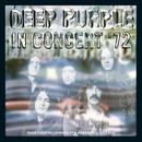In Concert '72 (2012 Remix)/Deep Purple