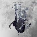 Final Masquerade/LINKIN PARK