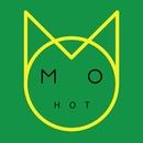 Hot EP/M.O