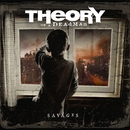 Savages (feat. Alice Cooper)/Theory Of A Deadman