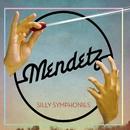 Silly Symphonies/Mendetz