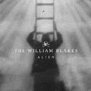 Alien/The William Blakes