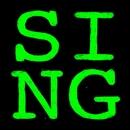 Sing/Ed Sheeran