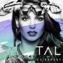 A l'infini (Summer Edition)/TAL