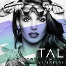 A l'infini (Summer Edition)/TAL