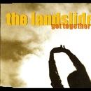 Get Together/The Landslide