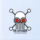 West End Kids Crusade/The Exploder