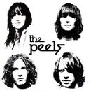 The Peels/The Peels