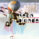Headlines EP/Neon Blonde