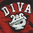 Graduate/Diva