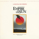 Empire Of The Sun (Original Motion Picture Soundtrack)/John Williams