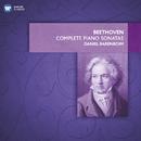 Beethoven: Complete Piano Sonatas/Daniel Barenboim