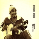 Three Chords And The Truth/Anthony David