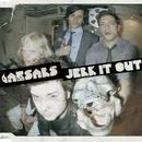 Jerk It Out [Original Mix]/Caesars