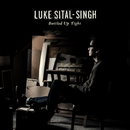 Bottled Up Tight/Luke Sital-Singh