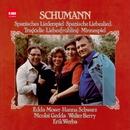 Schumann: Lieder/Edda Moser/Nicolai Gedda