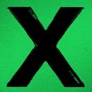x/Ed Sheeran