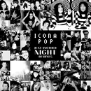 Just Another Night Remixes/Icona Pop