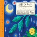 Sleepy Rain (Delta Sleep Solution)/Dr. Jeffrey Thompson