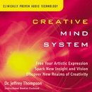 Creative Mind System/Dr. Jeffrey Thompson