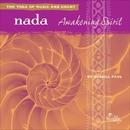 Nada: Awakening Spirit/Russill Paul