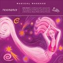 Musical Massage Resonance/Jorge Alfano