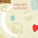 African Lullaby/Various Artists