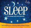 Sleep/David Ison