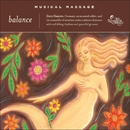 Musical Massage Balance/David Darling
