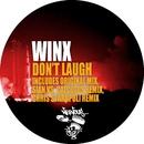 Don't Laugh - 2014 Remixes/Winx