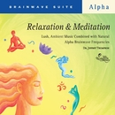 Relaxation & Meditation/Dr. Jeffrey Thompson