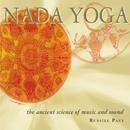Nada Yoga/Russill Paul