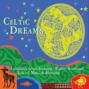 Celtic Dreams/Various Artists