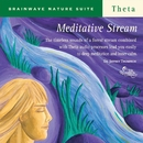 Meditative Stream/Dr. Jeffrey Thompson