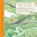 Peaceful Music For Sleep/Dr. Jeffrey Thompson