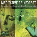Meditative Rainforest/Dr. Jeffrey Thompson