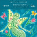 Musical Massage Intune/David Darling