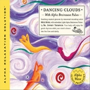 Dancing Clouds/Dr. Jeffrey Thompson & Mick Rossi