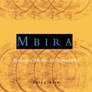 Mbira/Erica Azim