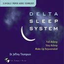 Delta Sleep System/Dr. Jeffrey Thompson