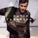 David Carreira (EP)/David Carreira