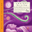 Ambient Music For Sleep/Dr. Jeffrey Thompson
